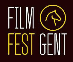 Koelcontainerhuren.eu op Film Festival Gent voor de verhuur van koelcontainers
