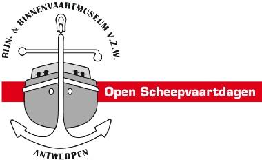 Koelcontainerhuren.eu op Open Scheepvaartdagen voor de verhuur van koelcontainers