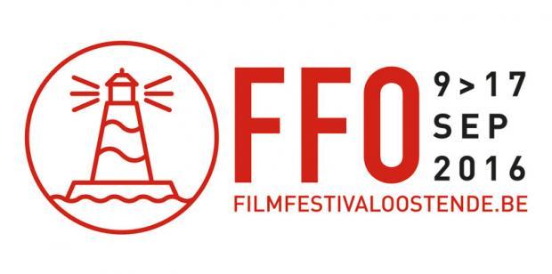 Koelcontainerhuren.eu op Film Festival Oostende voor de verhuur van koelcontainers